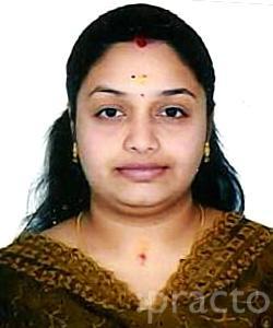 Dr. Shilji - Ayurveda