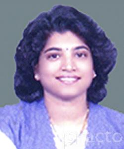Dr. Shilpa Chitnis Joshi - Gynecologist/Obstetrician
