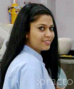 Dr. Shilpa Khera - Dentist
