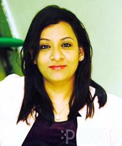 Dr. Shilpa Sankpal - Dermatologist