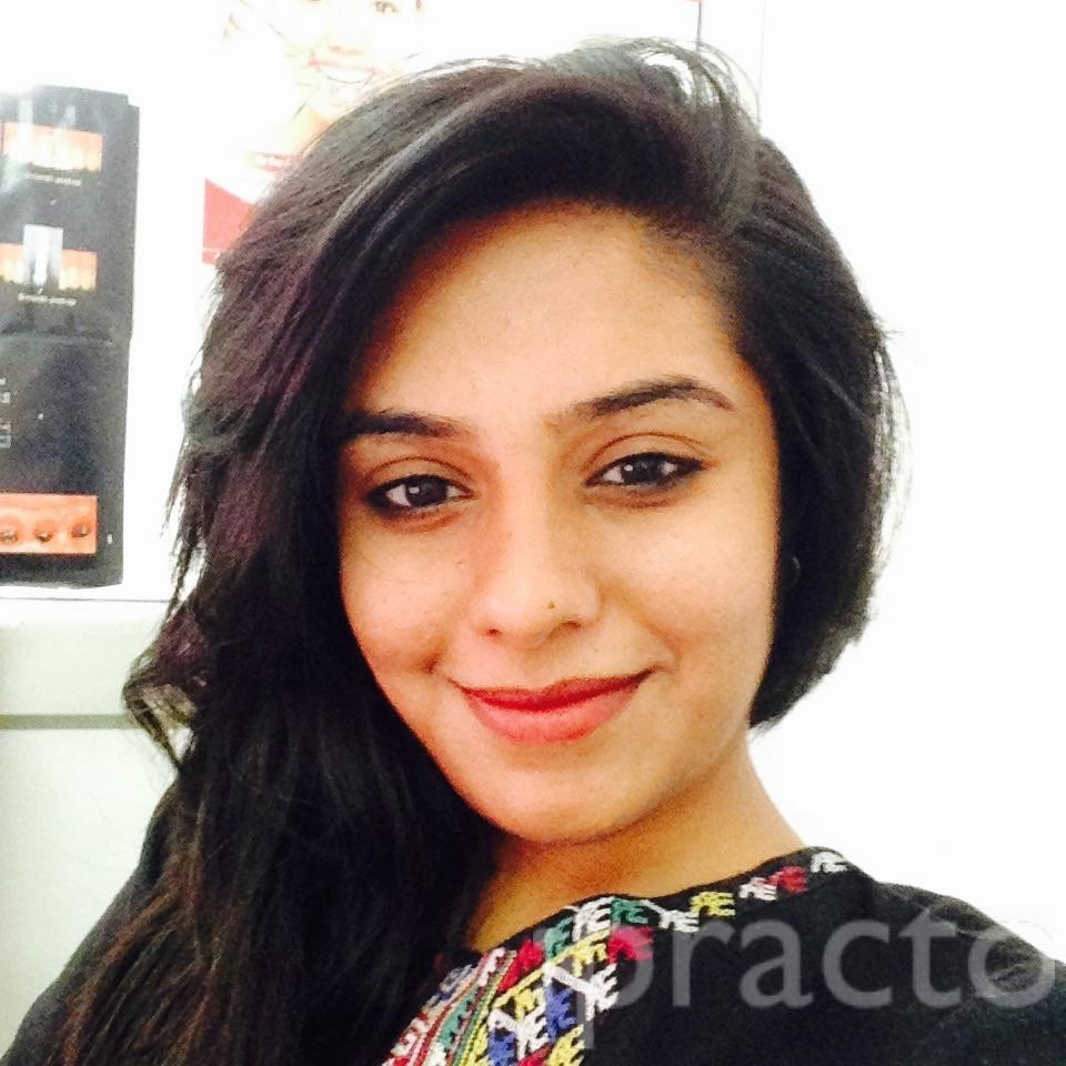 Dr. Shilpa Yadav - Dentist