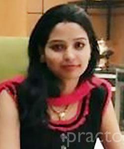 Dr. Shilpi Singh - Dentist