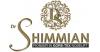 Dr Shimmian Manila