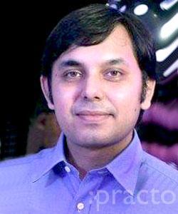 Dr. Shishir Gupta - Dermatologist