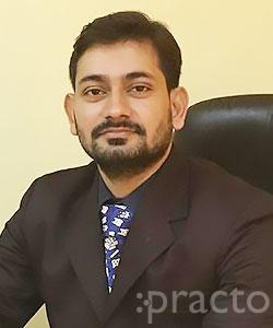 Dr. Shiva Shankar Roy
