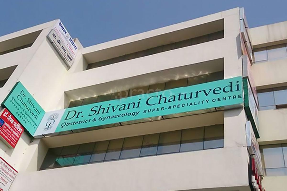 Gynecologist Obstetricians In Agra - Instant Appointment
