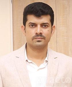 Dr. Shivashankar B. Sajjanshetty - Dermatologist