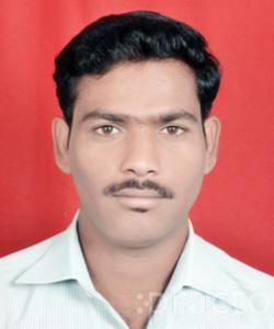 Dr. Shivshankaranand G. Raut - Veterinarian