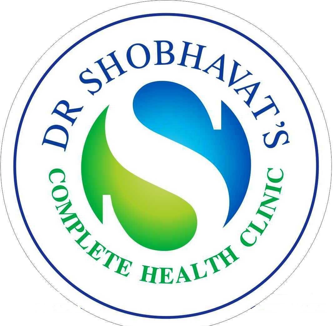 Dr. Shobhavat's Complete Health Clinic