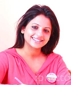 Dr. Shreya - Dietitian/Nutritionist