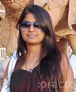 Dr. Shruti Gupta - Dentist