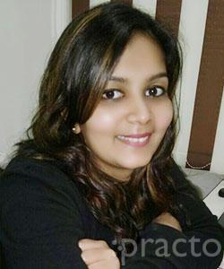 Dr. Shruti Gupta - Dermatologist