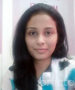 Dr. Shruti Jadhav Devershi - Dermatologist