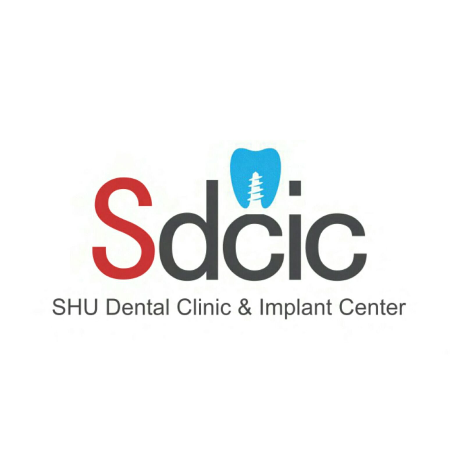 Dr. Shu's Dental Clinic & Implant Centre
