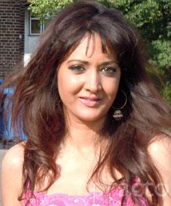 Dr. Shuba Dharmana - Dermatologist
