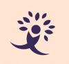 SHUBHA TRIPATHI HOMEOPATHY