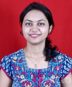 Dr. Shubhangi Dere (Patil) - Psychiatrist