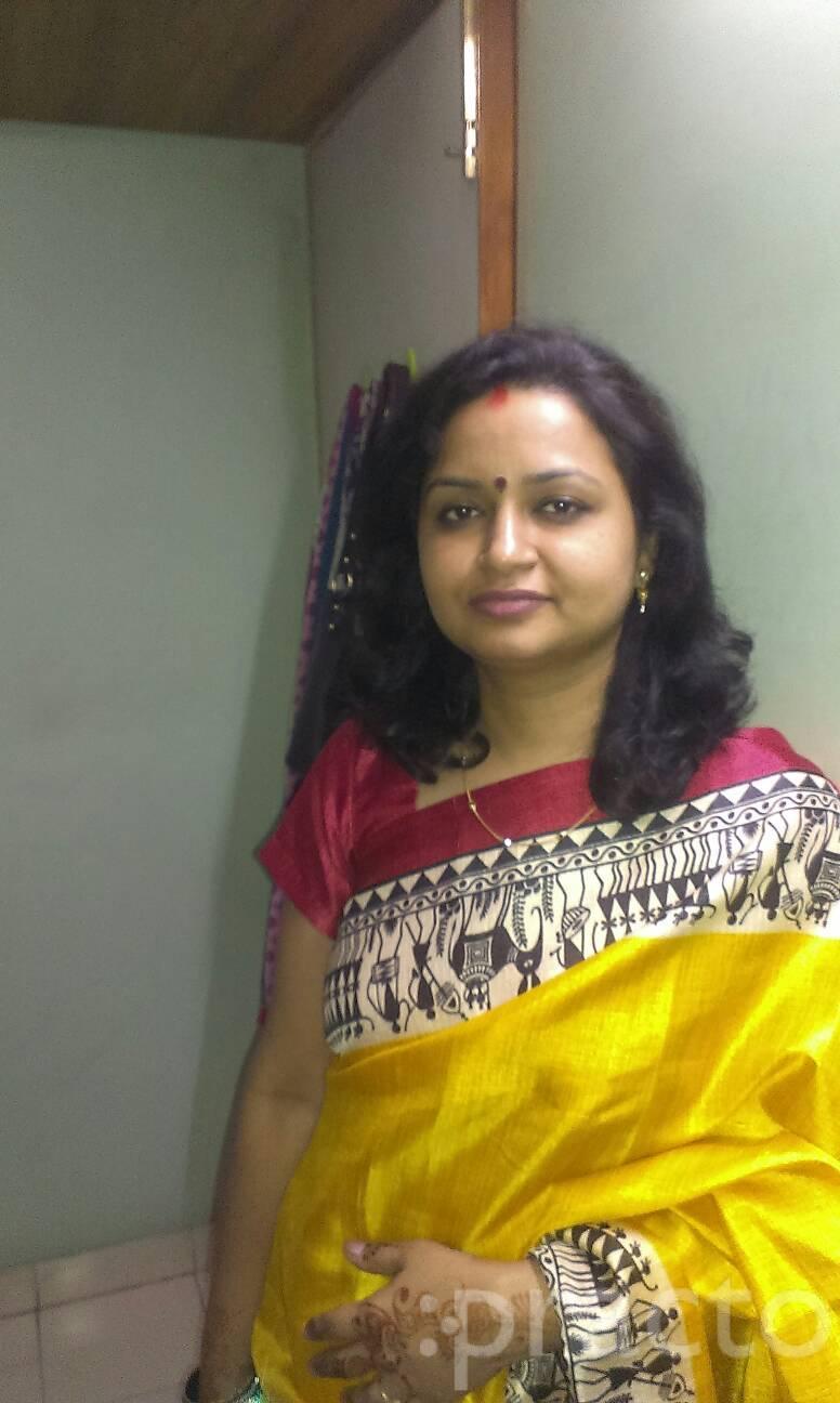 Dr. Shweta Gupta - Pediatrician