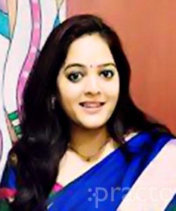 Dr. Shweta Rani - Dentist