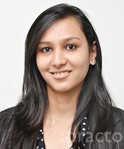 Dr. Shweta rathi - Dentist