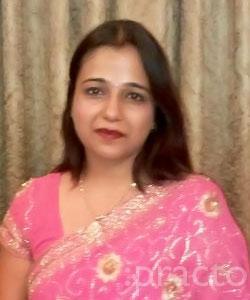 Dr. Shweta Sardana Lochan - Gynecologist/Obstetrician