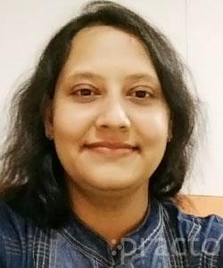 Dr. Shwetha Sharma - Ayurveda