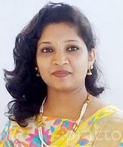 Dr. Shwetha Yashwanth - Ayurveda