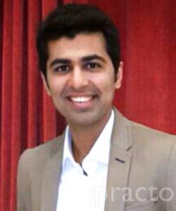 Dr. Shyam Mithiya - Sexologist