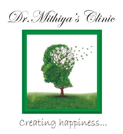 Dr. Mithiya's Clinic