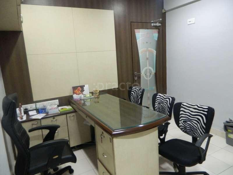 Sexologists In Mumbai - Instant Appointment Booking, View Fees