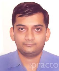 Dr. Shyam Rathi - Hematologist