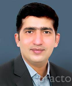 Dr. Shyam Varma - Urologist