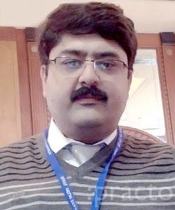 Dr. Sidaarth Khera - Dermatologist