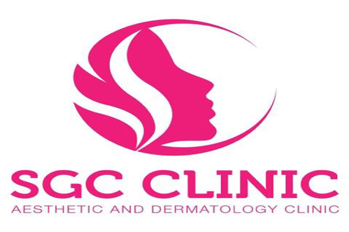 SGC Clinic