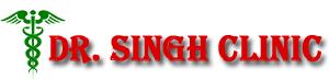 Dr. Singh Clinic