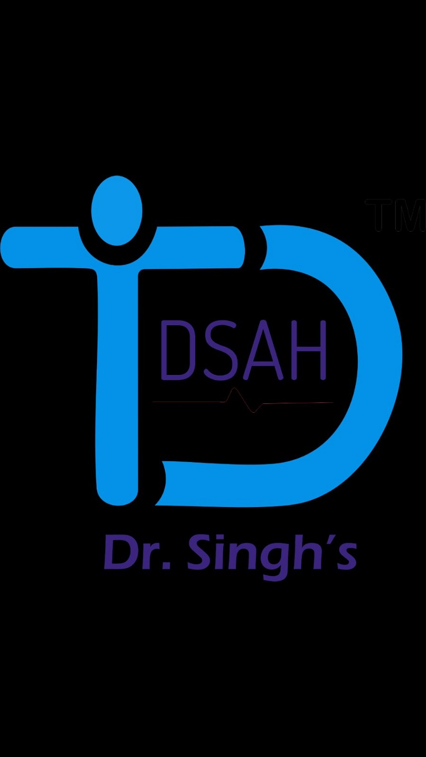 Dr. Singh's Advanced Homoeopathy for Cancer Kidney