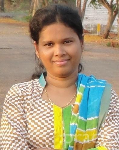 Dr. Sirisha Devarapalli - Physiotherapist