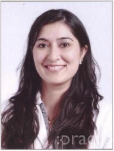 Dr. Smita khetarpal - Gynecologist/Obstetrician