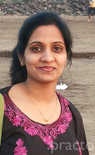Dr. Smita Khose - Gynecologist/Obstetrician