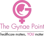 The Gynae Point