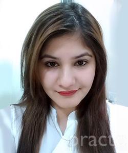 Dr. Sneh Thadani - Dermatologist