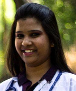 Dr. Sneha Thakkar - Homeopath