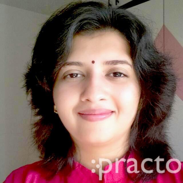Dr. Snehal N Dhatrak - Dentist
