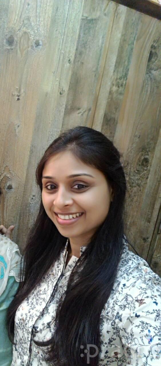 Dr. Snehal Patil - Homeopath