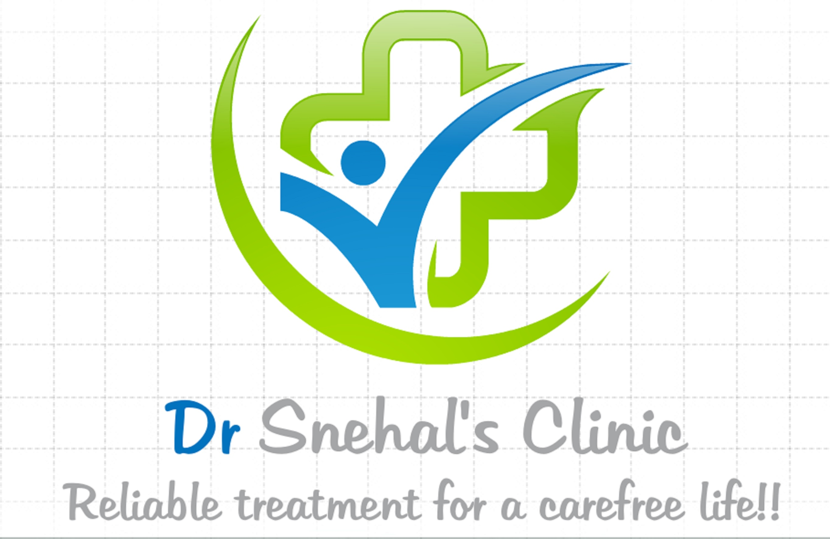 Dr. Snehal's Homeopathy Clinic