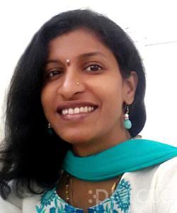 Dr. Snehalatha.G