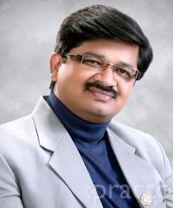 Dr. Snehalkumar Rahane - Ayurveda