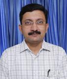Dr. Sohan Narkhede - Ophthalmologist
