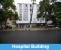 Dr Solanki Eye Hospital - Image 1