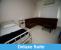 Dr Solanki Eye Hospital - Image 3